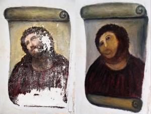 fresco10n-1-web