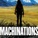 COVER REVEAL: MACHINATIONS