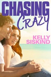 Siskind_ChasingCrazy_ebook (1)