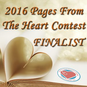 2016PagesFromTheHeart_FINALIST