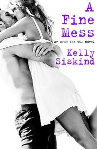 siskind_afinemess_cover
