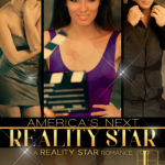 Release Blitz - Laura Heffernan - AMERICA'S NEXT REALITY STAR