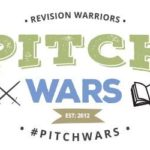 Pitch Wars Wish List 2017