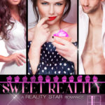 Sneak Peek + Giveaway: Laura Heffernan's SWEET REALITY