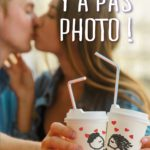 French Language Version of A Crazy Kind of Love