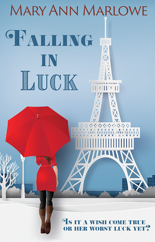 Falling in Luck