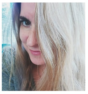 Mary Ann Marlowe profile pic
