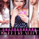 Sneak Peek + Giveaway: Laura Heffernan's SWEET REALITY